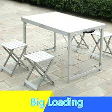 Folding Table Chair Set Cheap Folding Table And Chairs U2013 Medicaldigest Co