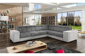 matière canapé canapé d angle karolina bimatiere design