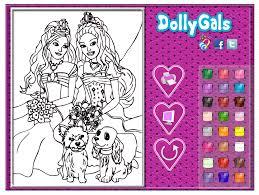 barbie games free kids games kidonlinegame