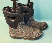 womens boots ebay canada womens insulated boots ebay