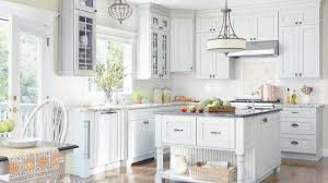 charming kitchen color themes color for your kitchen blue home