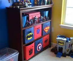 Batman Bedroom Sets Traditional Home Decoration Ideas Batman Bedroom Spiderman