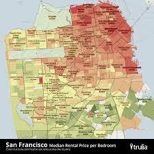 Crime Maps Official Google Cloud Blog Google Maps Helps Trulia Put Some