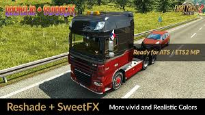 skin pack new year 2017 for iveco hiway and volvo 2012 2013 sweet download ets 2 mods truck mods euro truck simulator 2