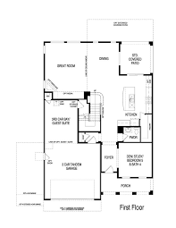 pulte homes plans 32 best pulte homes floor plans images on pinterest floor plans
