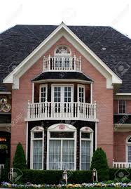 ideas about red brick colonial homes free home designs photos ideas