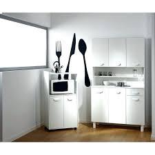 meuble cuisine modulable meuble de cuisine pas cher cuisine modulable pas cher meuble de