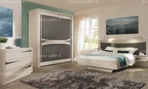 chambre a air velo 700x35c décoration chambre a coucher moderne 12 nancy chambre a
