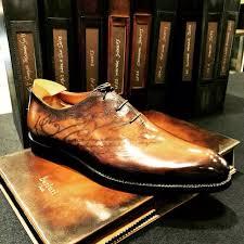 harrods s boots harrods on true harrods and delicate