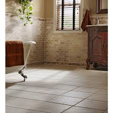 shop conca rialto white thru porcelain indoor outdoor