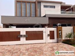 Exciting Bahria Town House Plans Ideas house design