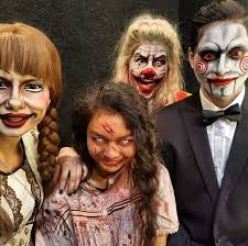 Professional Theatrical Makeup Buy Special Effects Sfx U0026 Theatrical Costume Makeup Online In Nz