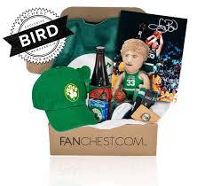 celtics gifts boston celtics gear nba gift ideas