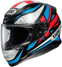 shoei helmets motocross shoei x13 shoei nxr lunar tc 1 motorcycle helmet discountable