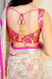 blouse pic darpanboutique com indian blouse