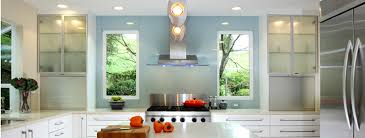 how to choose a color to paint kitchen cabinets color plays an important in residential and commercial