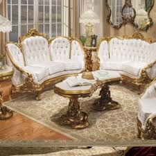living room furniture photographs with victorian sofa bed also