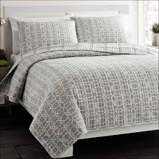 Kmart Bedding Bedroom Wonderful Sears Bedding Sets Bed In A Bag King Size