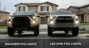 4runner fog light bulb led fog light bulb install 5th gen 4runner led fog lights 5th gen