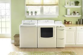 Where To Buy Laundry Room Cabinets by Buy Washer Washing Machine Buying Guide Houselogic