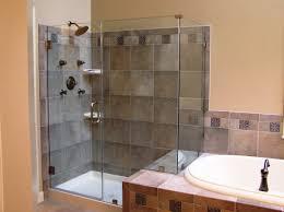 Modern Bathroom Ideas 2014 by Modern Bathroom Small Bathroom Design 2014 Real House Design