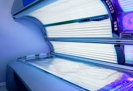 Do Tanning Beds Cause Cancer Is Tanning During Chemotherapy Safe
