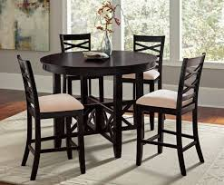 kitchen amusing value city furniture kitchen tables dining room
