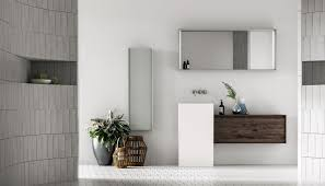 Furniture Bathroom Puntotre Bathrooms Furniture And Bath Furnishing Ideas