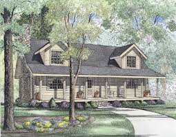 country home plans with front porch imagine a sunset on the charming front porch of this log