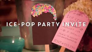 party planning tips decorating ideas and invitations for any