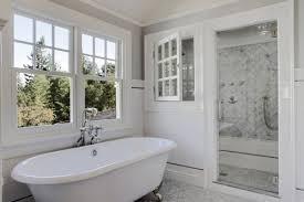 clawfoot tub bathroom design clawfoot bathroom idea fascinating clawfoot tub bathroom designs
