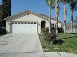 Floor And Decor Norco Ca by 27478 Harlan Ln Highland Ca 92346 Mls Mb16057551 Redfin