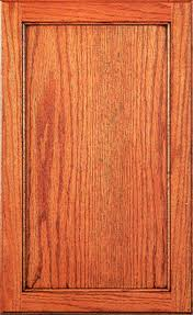 Made To Order Cabinet Doors Easy Kitchen Cabinet Doors