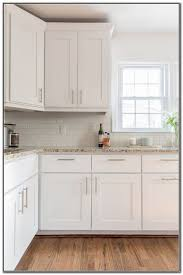 Kitchen Cabinet Hardware Ideas Photos Kitchen Cabinet Hardware Ideas Pinterest Kitchen Set Home