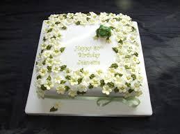 frog 80th birthday cake by www cakesbysamantha co uk flickr