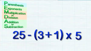 order of operations math video pbs learningmedia