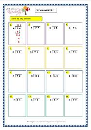 division for grade 3 grade 3 maths worksheets division 6 3 division without