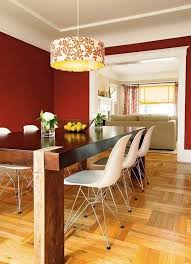 17 best coty u002716 madder red images on pinterest asian paints