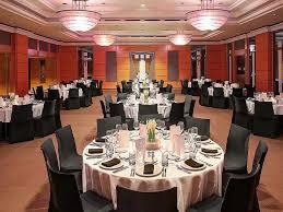 luxury hotel budapest u2013 sofitel budapest chain bridge
