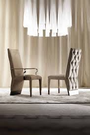 giorgio collection dining tables lifetime collection dining chairs alveena casa