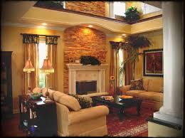 kerala home interior photos kerala home interior design photos middle class home home