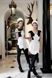 best 25 maid services ideas on pinterest cleaning services near derek blasberg s