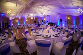 orlando wedding hall reception and banquet hall