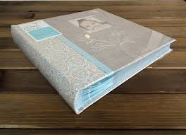 cr gibson photo album cr gibson baby photo album the linen tree blashful