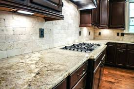 home depot kitchen ls peel and stick granite countertops n dark emperador countertop home