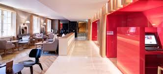 hotels in central london uk apex temple court hotel
