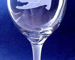 florida gator fan gift ideas florida gator glass etsy