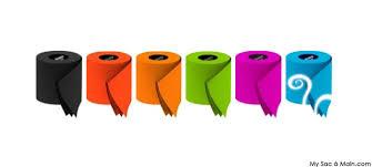 Des toilettes FUN Images?q=tbn:ANd9GcSyaMQdTidO8w-PST4c1Gzv0p1mp_2fb8B9O7t-0KInyI6LcxgK