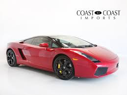 Lamborghini Gallardo Dimensions - used car inventory coast to coast auto sales fishers in
