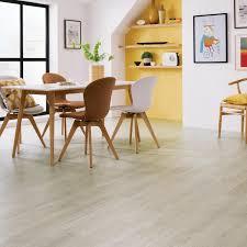 Laminate Floor Warehouse Karndean Vinyl Flooring Factory Direct Flooring